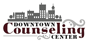 Downtown Counseling Center
